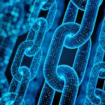 Microsoft to shut down Azure Blockchain Service