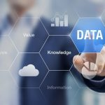 Using Data as Currency: Your Company's Next Big Advantage