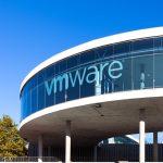 VMware names Raghu Raghuram as new CEO